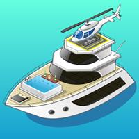 Nautical Life v 1.9 Güncel Hileli indir
