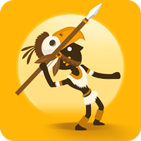 Big Hunter v 2.8.0 Hileli Apk indir