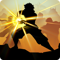 Shadow Battle 2.2 v 2.2.21 Hileli Apk indir
