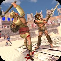 Gladiator Glory v 4.5.1 Para Hileli indir