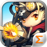Warriors of Light v 10.0 Hileli Apk indir