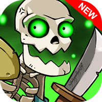 Castle Kingdom: Crush in Free v 2.0 Para Hileli indir