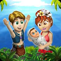Virtual Villagers Origins 2 v 1.5.20 Para Hileli indir