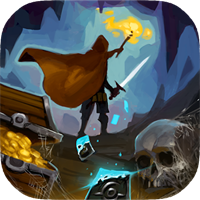 Lost in the Dungeon v 4.8 Para Hileli indir