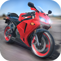 Ultimate Motorcycle Simulator v 1.8.2 Para Hileli indir
