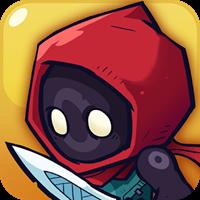 Sword Man - Monster Hunter v 1.0.1 Güncel Hileli indir