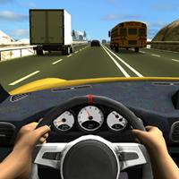 Racing Online v 1.3.104 Para Hileli indir