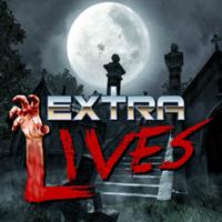 Extra Lives v 1.090 Hileli Apk indir