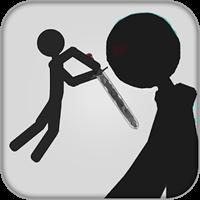 Stickman Reaper v 0.1.4  Para Hileli indir