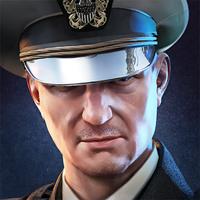 Battle Warship:Naval Empire v 1.3.6.2 Güncel Hileli indir