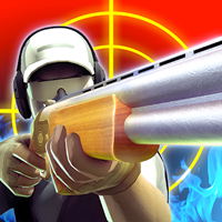Shooting Champion v 1.0.9 Para Hileli indir