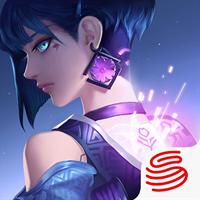 Project : Battle v 0.100.28 Güncel Hileli indir