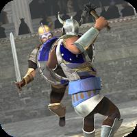 Vikings Fight: North Arena v 2.6.0 Para Hileli indir