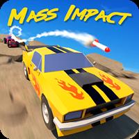Mass Impact: Battleground v 1.5 Para Hileli indir