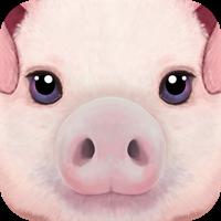 Ultimate Farm Simulator v 1.1 Güncel Hileli indir