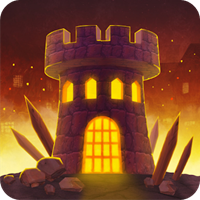 Tower Defense: Syndicate Heroes TD v 1.2.40 Para Hileli indir