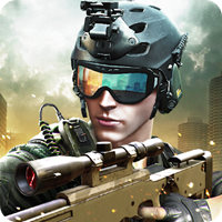 FPS Shooting Master v 3.1.0 Para Hileli indir