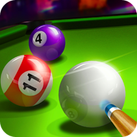 Billiards City v 1.0.37 Hileli Apk indir
