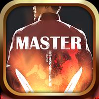 Master v 2.0.2 Hileli Apk indir
