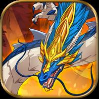 Neo Monsters v 1.5.4 Güncel Hileli indir