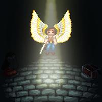 The Enchanted Cave 2 v 3.09 Hileli Apk indir