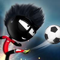 Stickman Soccer 2018 v 2.0.0 Full Apk indir