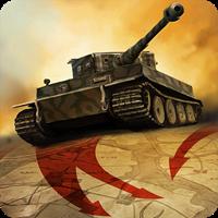 Armor Age: Tank Wars v 1.4.198 Hileli Apk indir