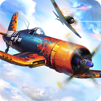 War Wings v 5.6.63 Hileli Versiyon indir