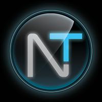 XenoShyft v 2.1 Hileli Apk indir