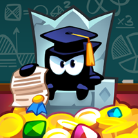 King of Thieves v 2.29 Hileli Apk indir