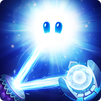God of Light HD v 1.2.5 Hileli Versiyon indir