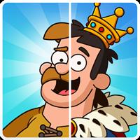 Hustle Castle: Fantasy Kingdom v 1.5.7 Hileli Versiyon indir