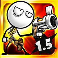 Cartoon Defense 1.5 Hileli Apk indir