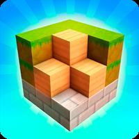 Block Craft 3D: Building Game v 2.10.4 Hileli Versiyon indir