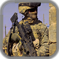 Coalition - Multiplayer FPS v 3.334 Hileli Apk indir