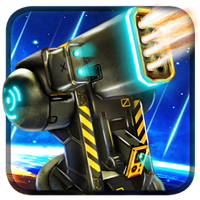 Module TD. Sci-Fi Tower Defense v 1.69 Para Hileli