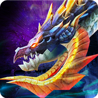 Dragon Project v 1.3.6 Hileli Apk indir