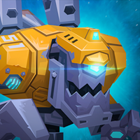 Tactical Monsters v 1.10.5 Güncel Hileli indir