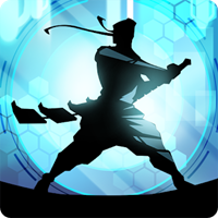 Shadow Fight 2 Special Edition v 1.0.4 Hileli Versiyon indir