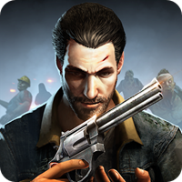 Death Invasion : Survival v 1.0.9 Para Hileli indir