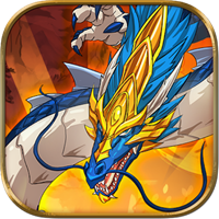 Neo Monsters v 2.1 Hileli Apk indir
