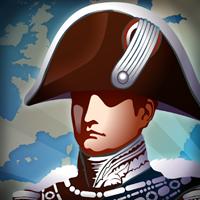 European War 6: 1804 v 1.2.0 Güncel Hileli indir