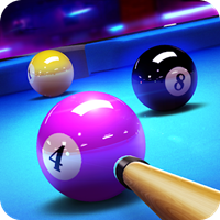 3D Pool Ball v 2.1.1.0 Apk Mod indir