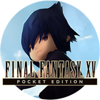 Final Fantasy XV Pocket Edition v 1.0.5.625 Hileli Apk