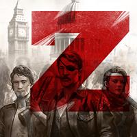 Last Empire-War Z v 1.0.215 Hileli Versiyon indir