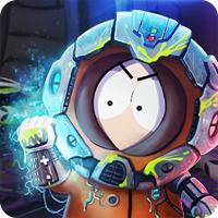 South Park: Phone Destroyer™ v 2.8.0  Hileli Apk indir