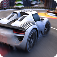 Turbo Wheels v 2.0.2 Hileli Versiyon indir
