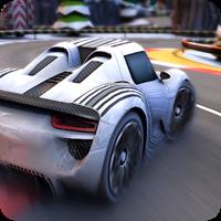 Turbo Wheels v 2.0.2 Hileli Versiyon indir