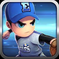 Baseball Star v 1.5.9 Para Hileli indir