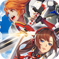 Blade & Wings: Fantasy 3D Anime MMO Action RPG v 1.8.8.1809101444.15 Güncel Hileli indir